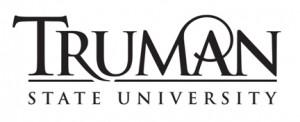 Truman's Simplified Logo