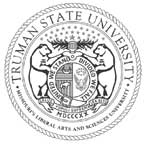 official seal of Truman State University